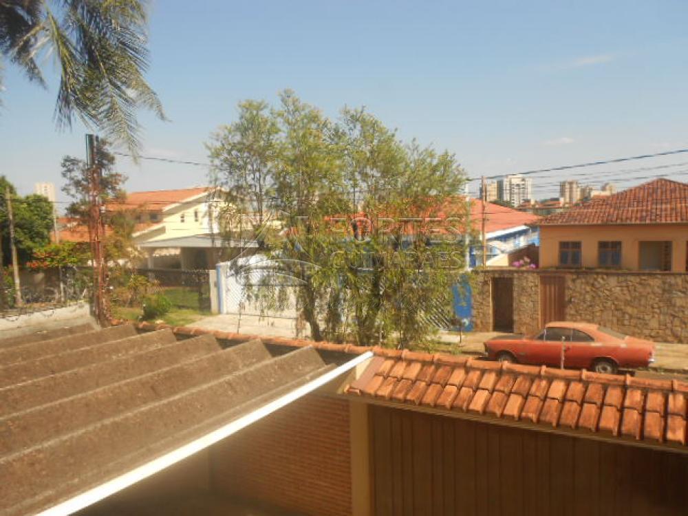 Alugar Casas / Padrão em Ribeirão Preto apenas R$ 2.500,00 - Foto 18
