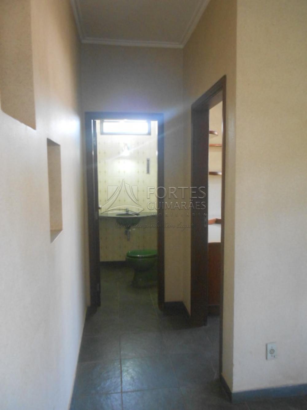 Alugar Casas / Padrão em Ribeirão Preto apenas R$ 2.500,00 - Foto 19