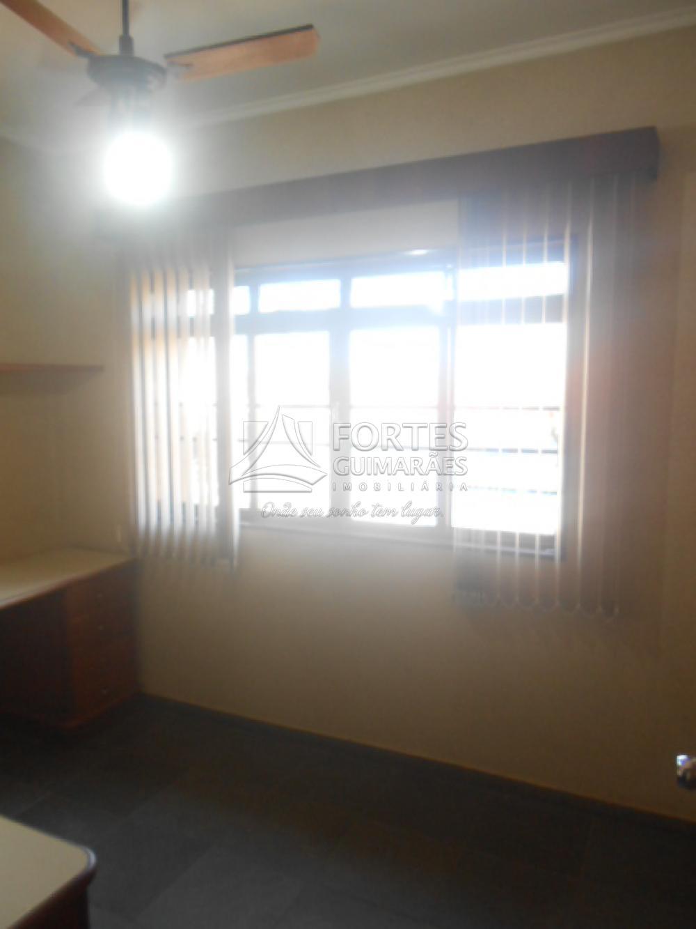 Alugar Casas / Padrão em Ribeirão Preto apenas R$ 2.500,00 - Foto 21