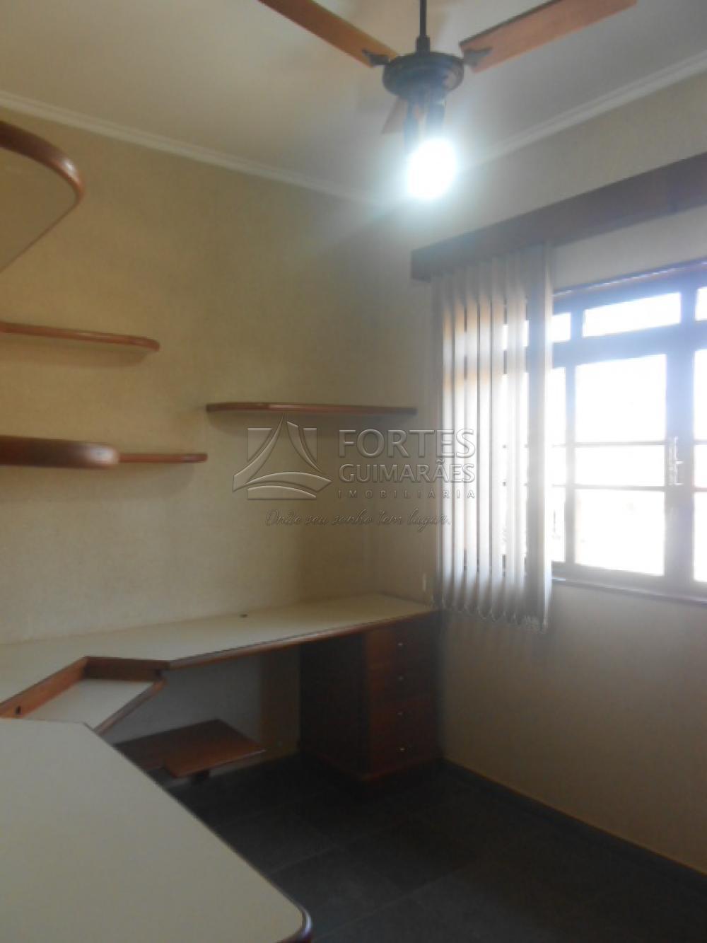 Alugar Casas / Padrão em Ribeirão Preto apenas R$ 2.500,00 - Foto 22