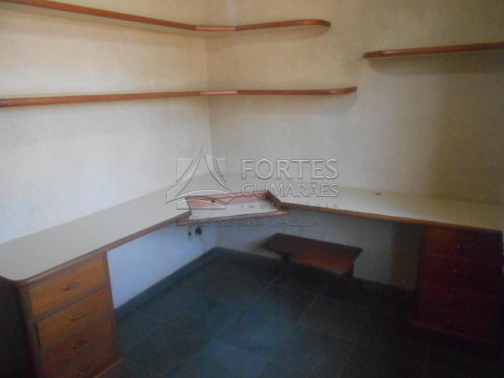 Alugar Casas / Padrão em Ribeirão Preto apenas R$ 2.500,00 - Foto 23