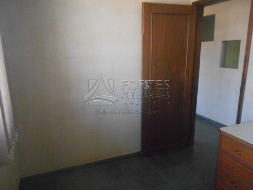 Alugar Casas / Padrão em Ribeirão Preto apenas R$ 2.500,00 - Foto 24