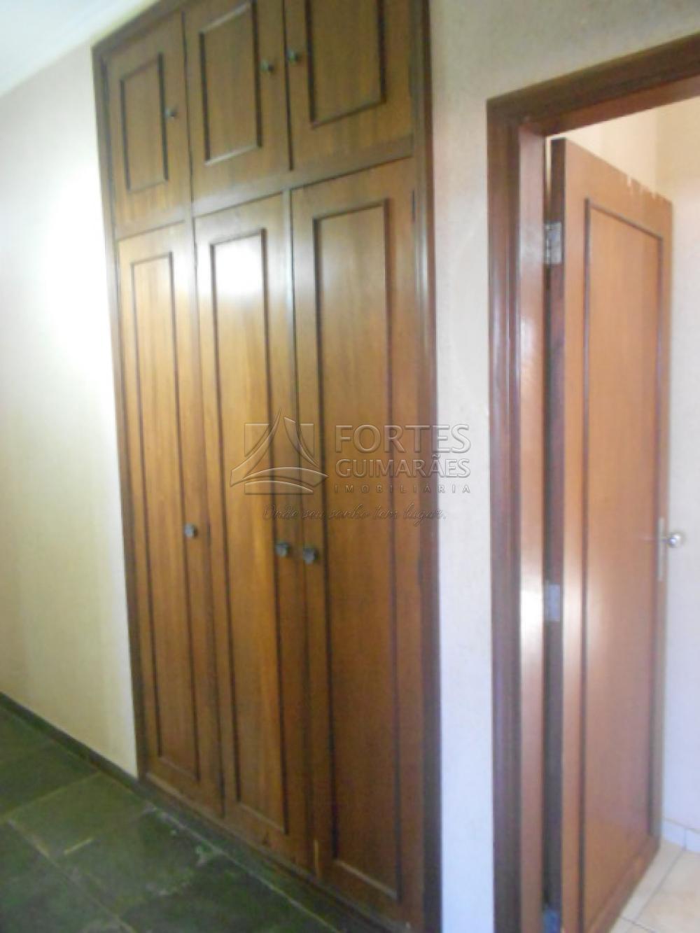 Alugar Casas / Padrão em Ribeirão Preto apenas R$ 2.500,00 - Foto 26