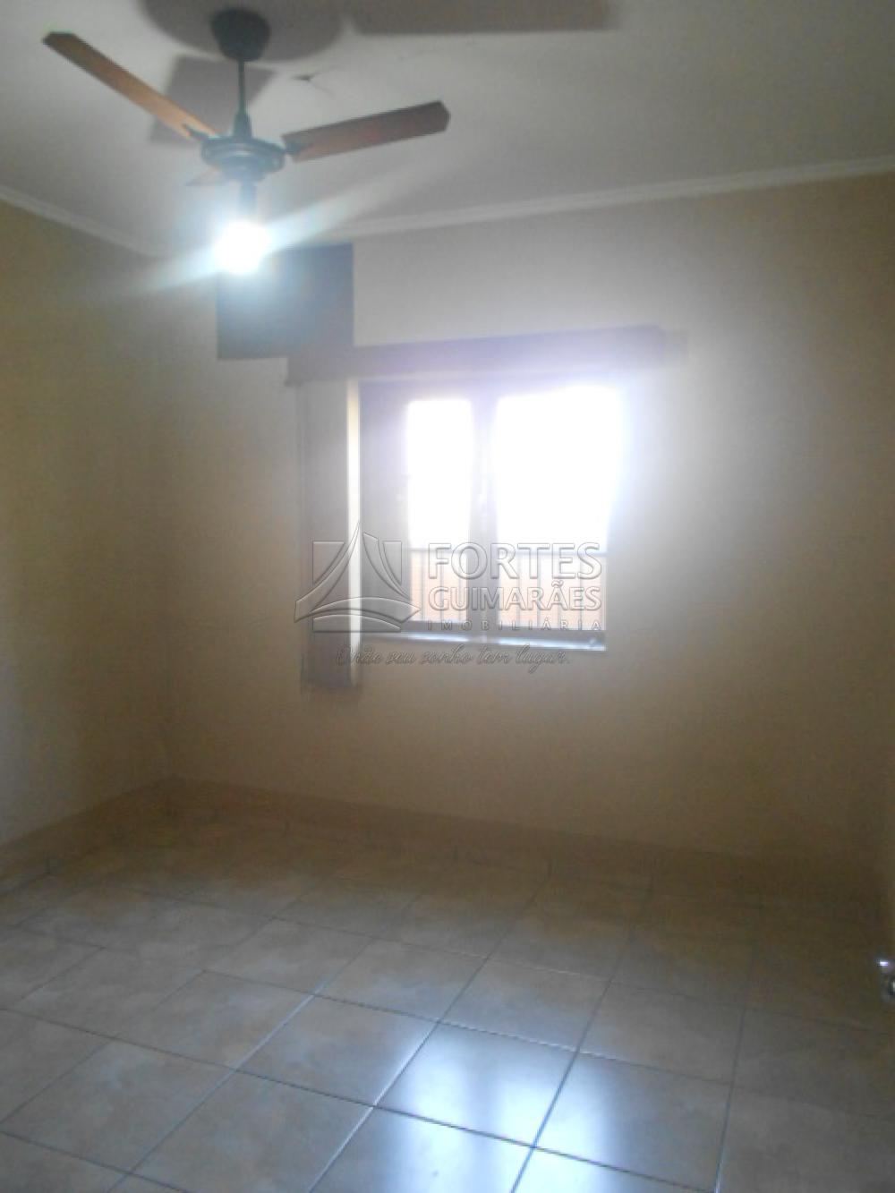 Alugar Casas / Padrão em Ribeirão Preto apenas R$ 2.500,00 - Foto 27