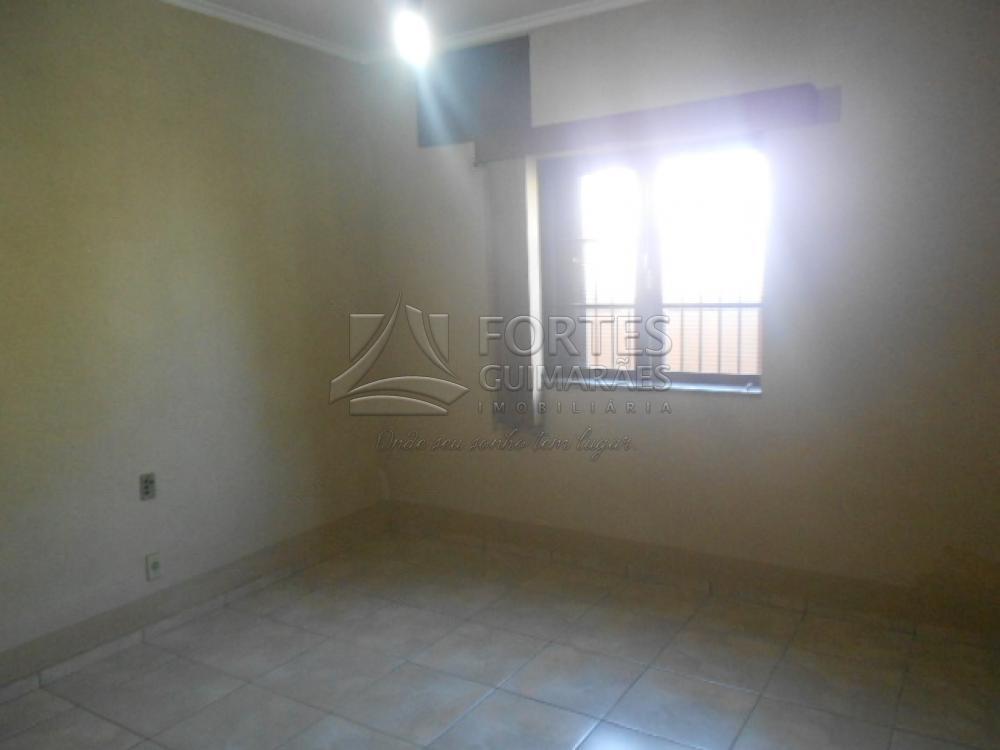 Alugar Casas / Padrão em Ribeirão Preto apenas R$ 2.500,00 - Foto 28