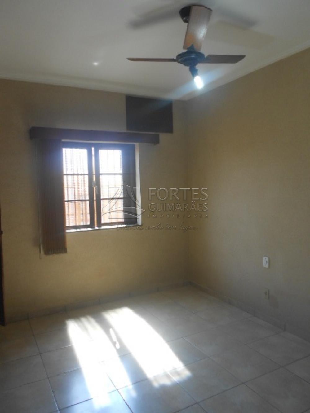 Alugar Casas / Padrão em Ribeirão Preto apenas R$ 2.500,00 - Foto 31