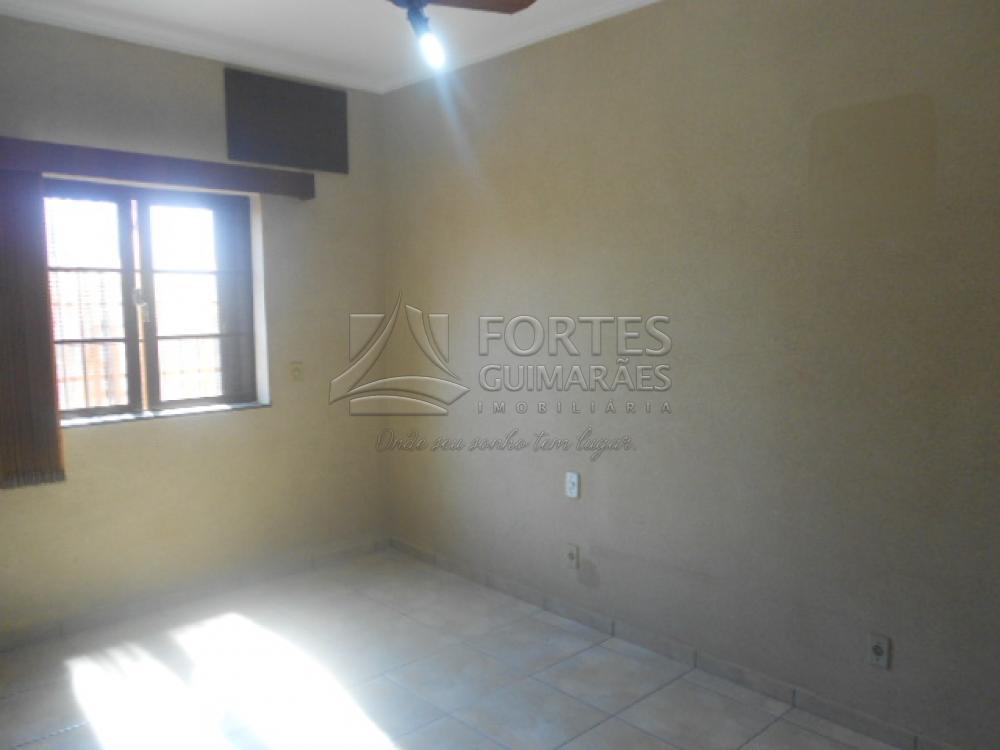 Alugar Casas / Padrão em Ribeirão Preto apenas R$ 2.500,00 - Foto 32