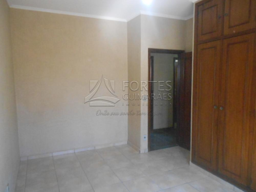Alugar Casas / Padrão em Ribeirão Preto apenas R$ 2.500,00 - Foto 33