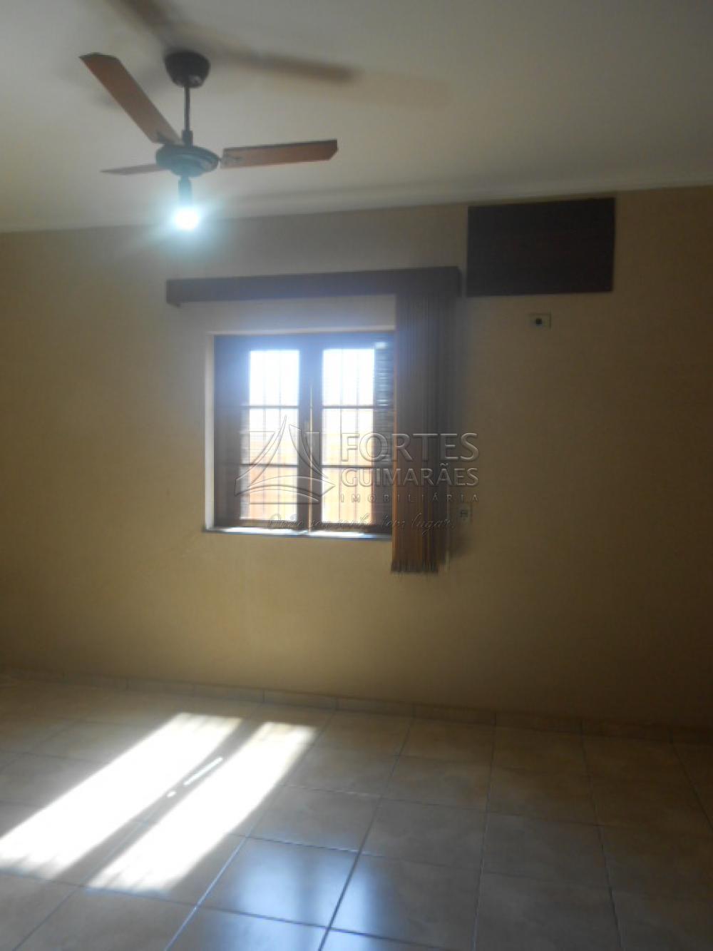 Alugar Casas / Padrão em Ribeirão Preto apenas R$ 2.500,00 - Foto 35