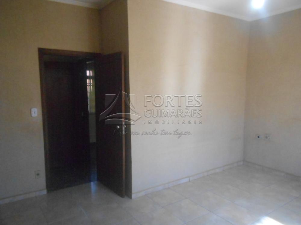 Alugar Casas / Padrão em Ribeirão Preto apenas R$ 2.500,00 - Foto 37