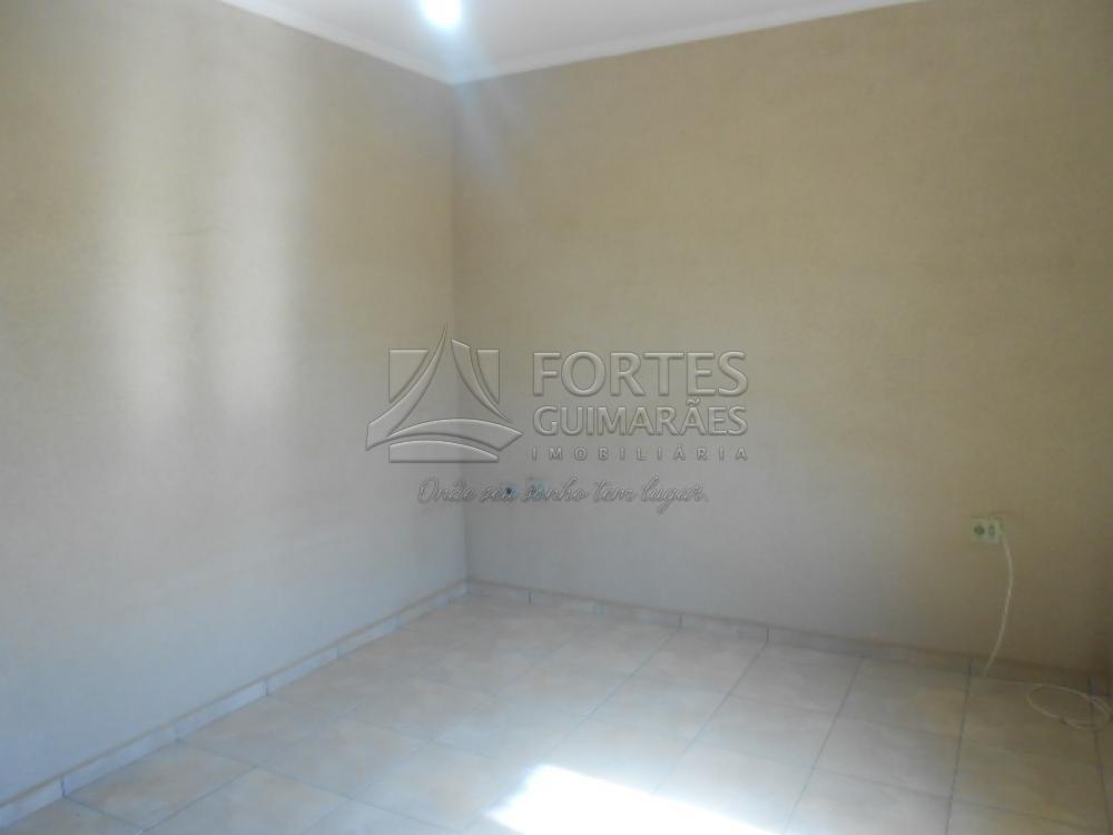Alugar Casas / Padrão em Ribeirão Preto apenas R$ 2.500,00 - Foto 38