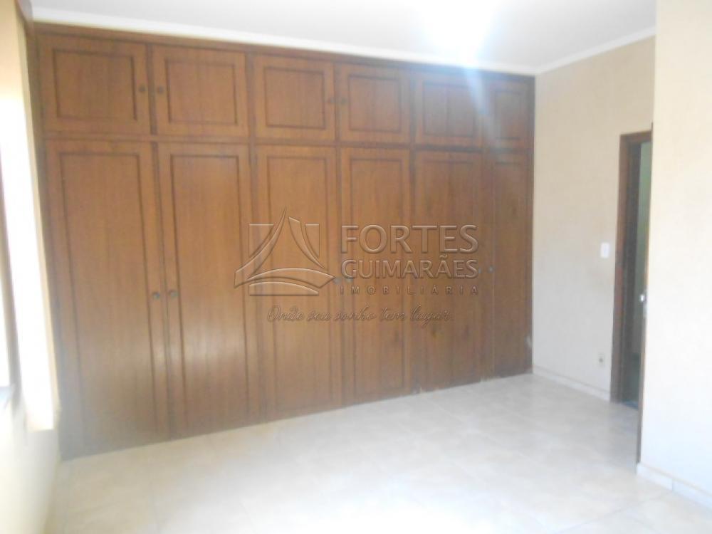 Alugar Casas / Padrão em Ribeirão Preto apenas R$ 2.500,00 - Foto 39