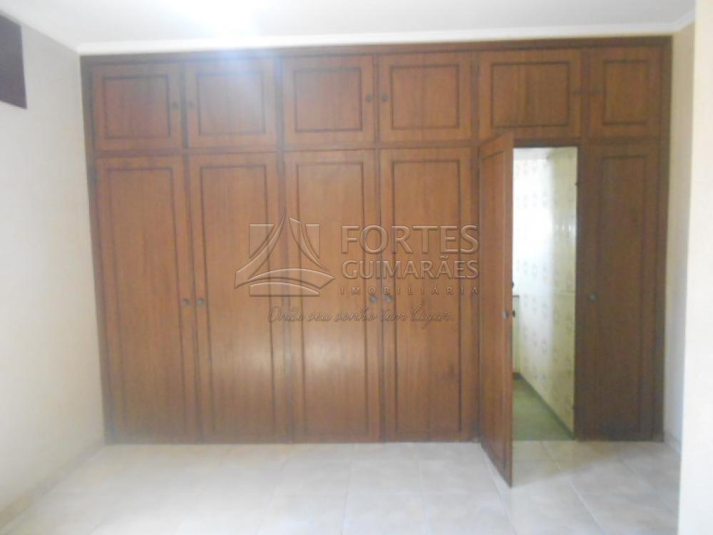 Alugar Casas / Padrão em Ribeirão Preto apenas R$ 2.500,00 - Foto 40