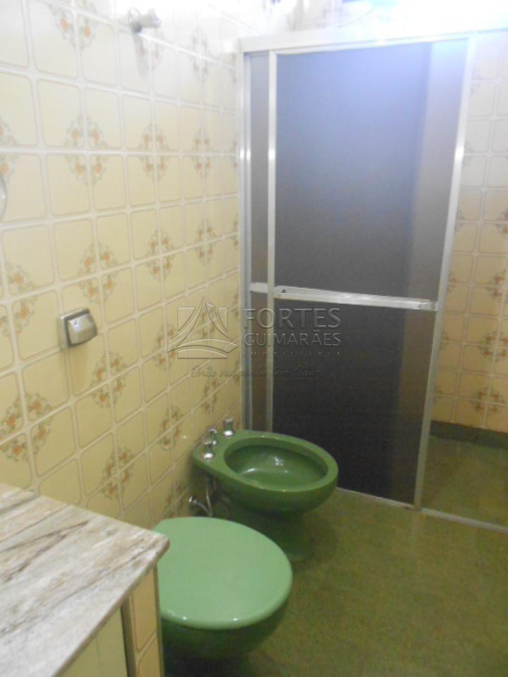 Alugar Casas / Padrão em Ribeirão Preto apenas R$ 2.500,00 - Foto 45