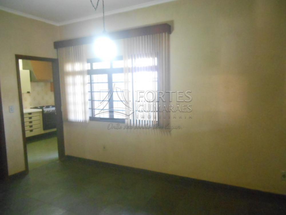 Alugar Casas / Padrão em Ribeirão Preto apenas R$ 2.500,00 - Foto 47