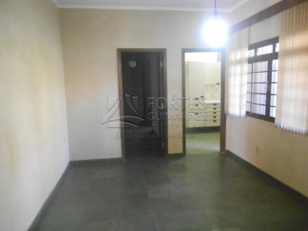 Alugar Casas / Padrão em Ribeirão Preto apenas R$ 2.500,00 - Foto 48