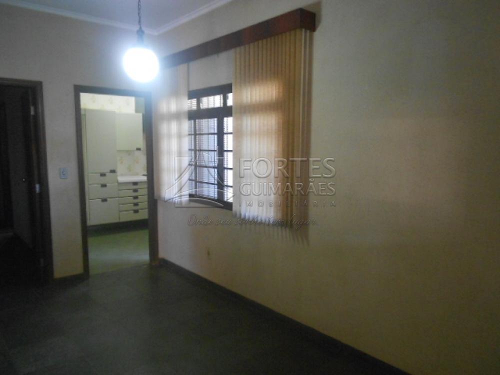 Alugar Casas / Padrão em Ribeirão Preto apenas R$ 2.500,00 - Foto 49