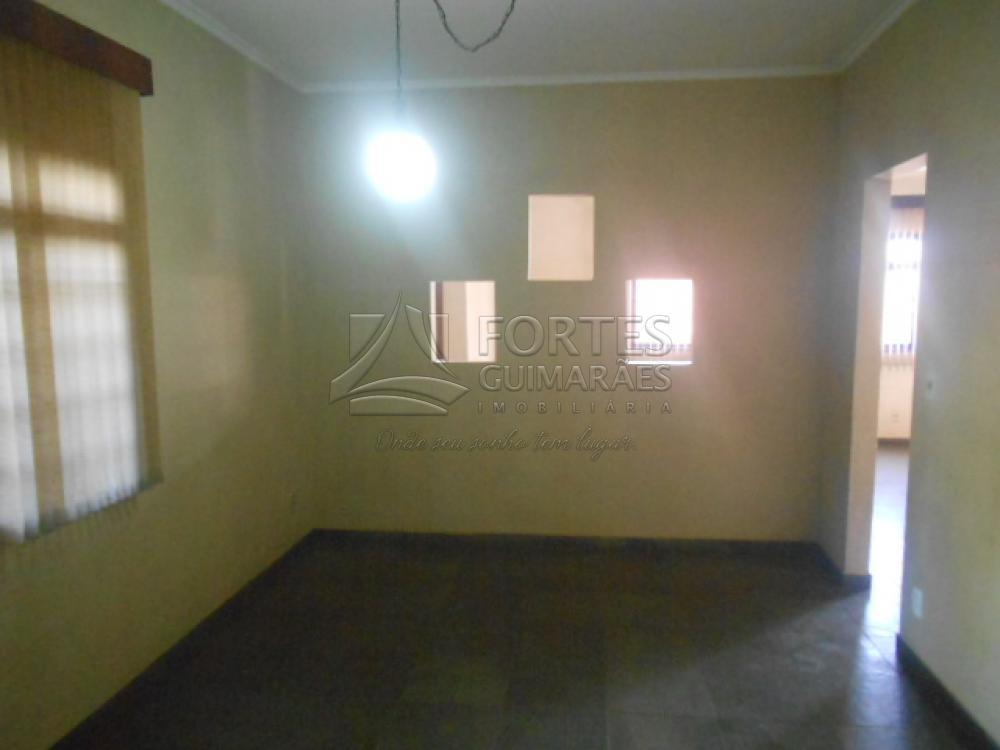 Alugar Casas / Padrão em Ribeirão Preto apenas R$ 2.500,00 - Foto 50