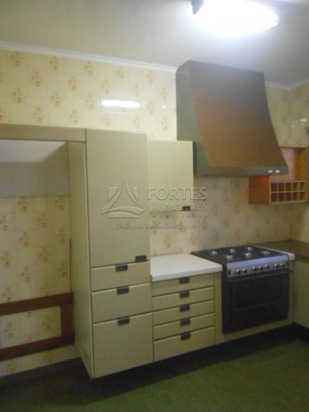Alugar Casas / Padrão em Ribeirão Preto apenas R$ 2.500,00 - Foto 51