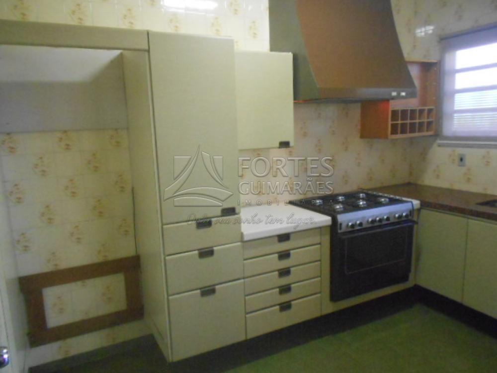 Alugar Casas / Padrão em Ribeirão Preto apenas R$ 2.500,00 - Foto 52