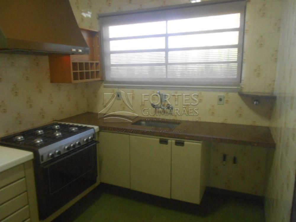 Alugar Casas / Padrão em Ribeirão Preto apenas R$ 2.500,00 - Foto 53