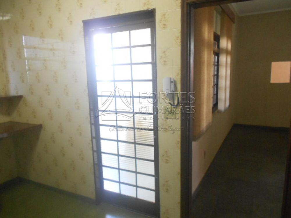 Alugar Casas / Padrão em Ribeirão Preto apenas R$ 2.500,00 - Foto 55