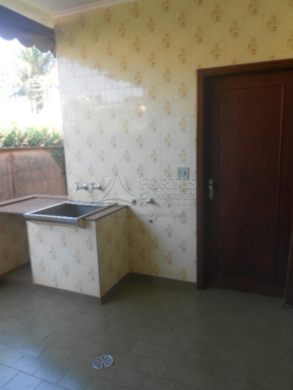 Alugar Casas / Padrão em Ribeirão Preto apenas R$ 2.500,00 - Foto 56