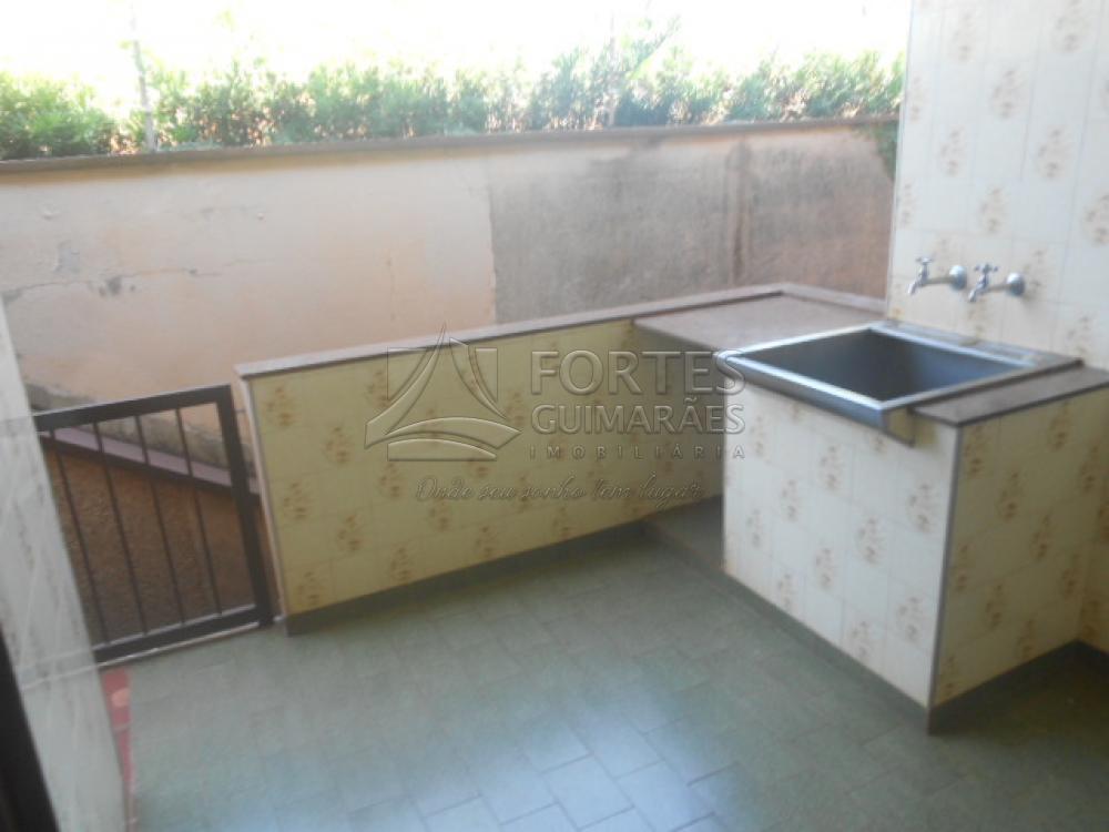 Alugar Casas / Padrão em Ribeirão Preto apenas R$ 2.500,00 - Foto 57