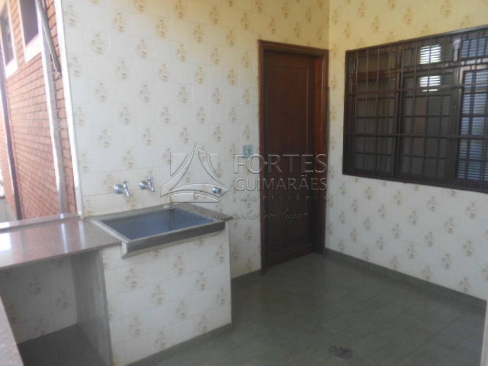 Alugar Casas / Padrão em Ribeirão Preto apenas R$ 2.500,00 - Foto 58