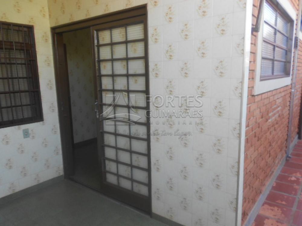 Alugar Casas / Padrão em Ribeirão Preto apenas R$ 2.500,00 - Foto 59