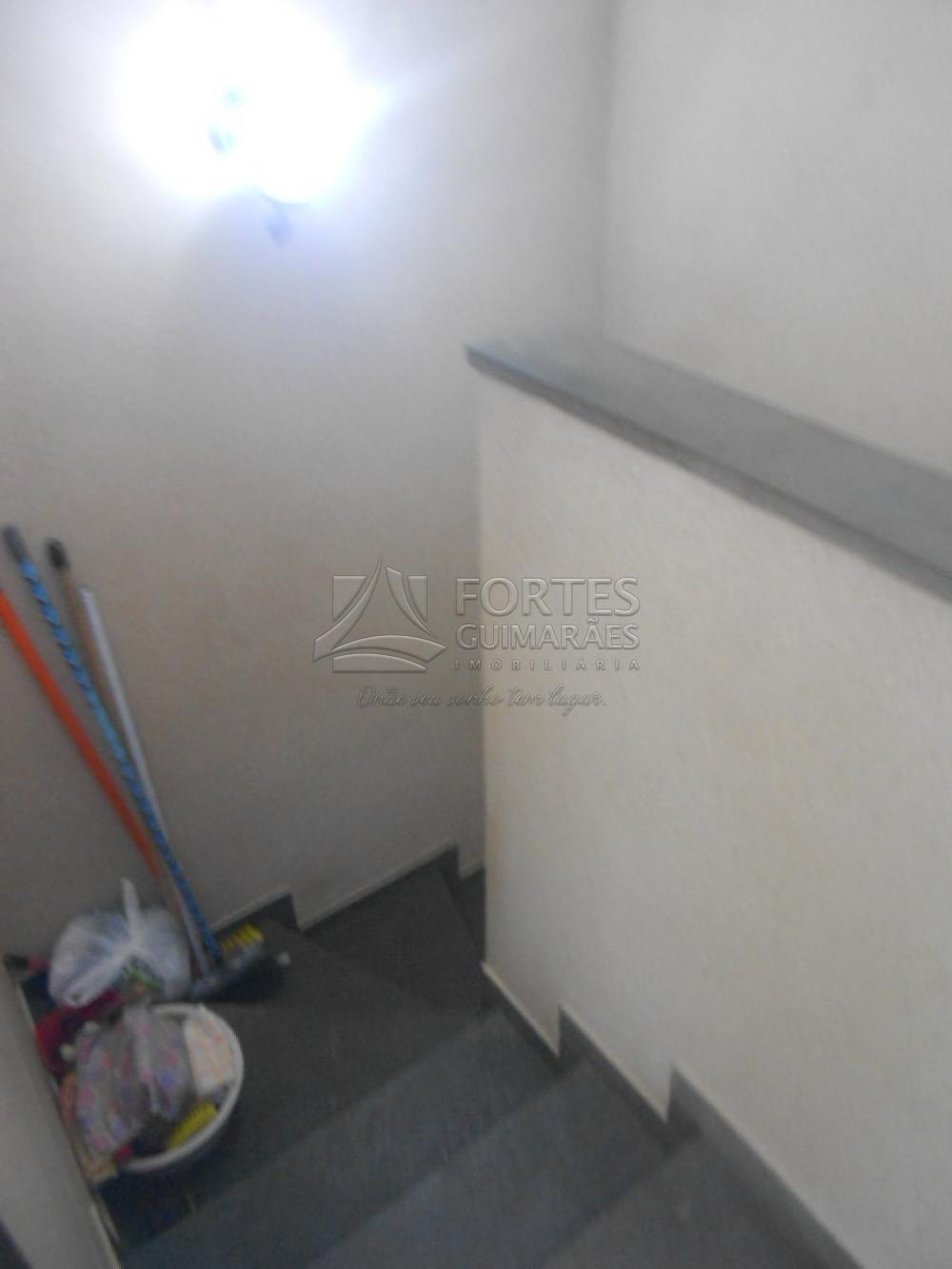 Alugar Casas / Padrão em Ribeirão Preto apenas R$ 2.500,00 - Foto 60