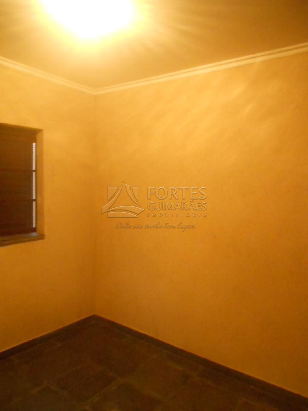 Alugar Casas / Padrão em Ribeirão Preto apenas R$ 2.500,00 - Foto 62