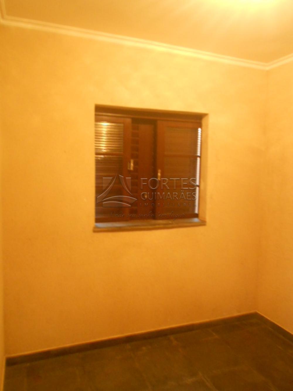 Alugar Casas / Padrão em Ribeirão Preto apenas R$ 2.500,00 - Foto 63