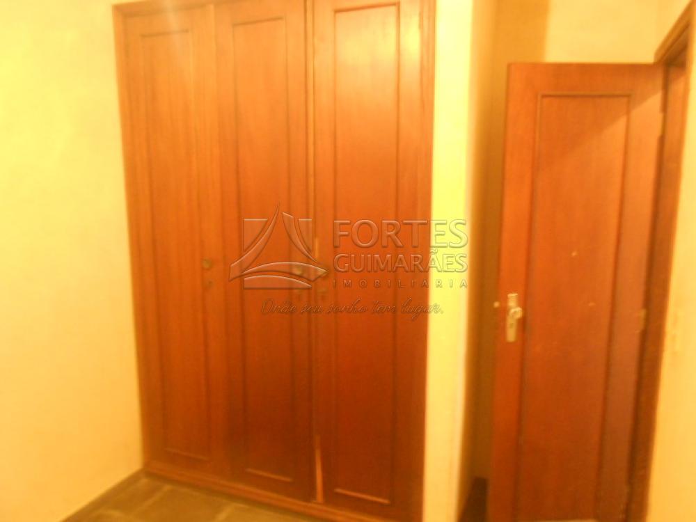 Alugar Casas / Padrão em Ribeirão Preto apenas R$ 2.500,00 - Foto 64
