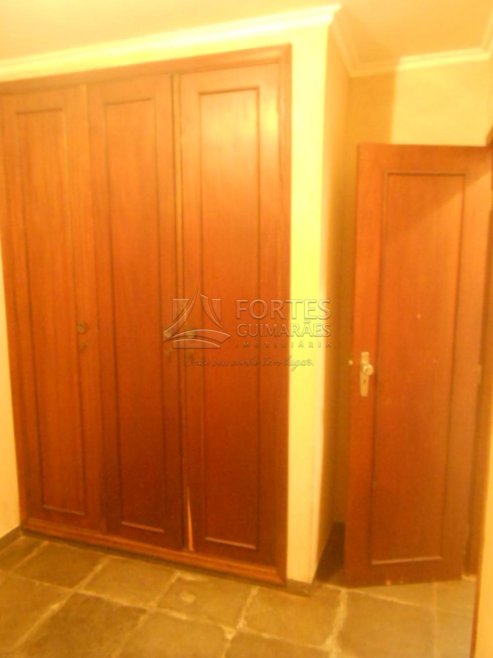 Alugar Casas / Padrão em Ribeirão Preto apenas R$ 2.500,00 - Foto 65