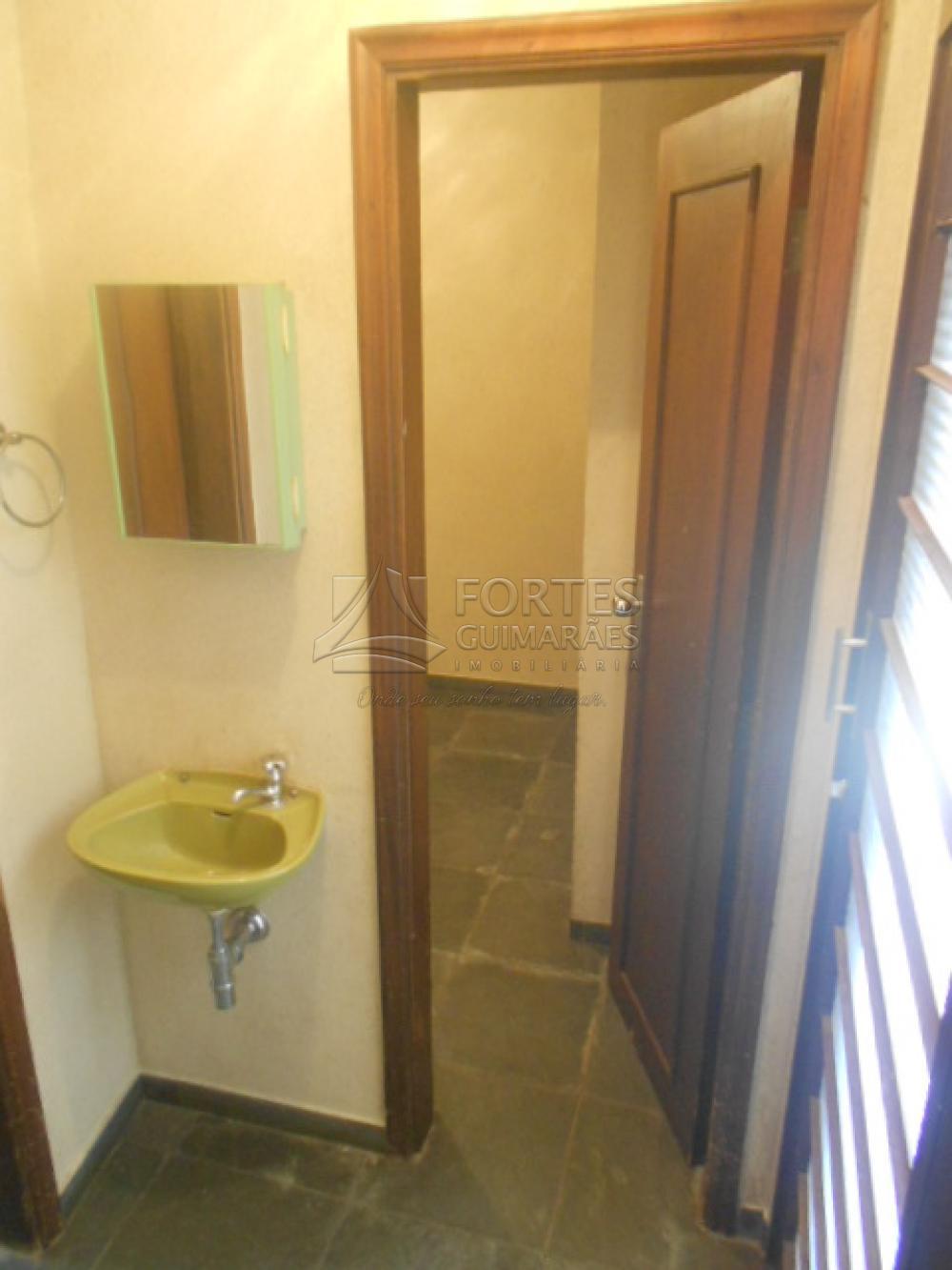 Alugar Casas / Padrão em Ribeirão Preto apenas R$ 2.500,00 - Foto 66