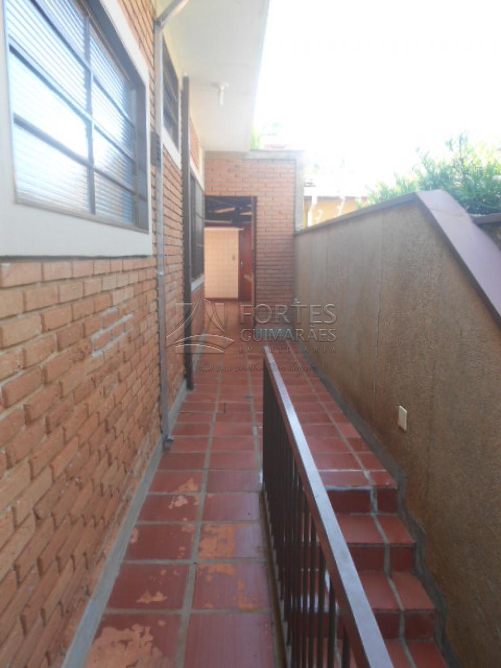 Alugar Casas / Padrão em Ribeirão Preto apenas R$ 2.500,00 - Foto 68