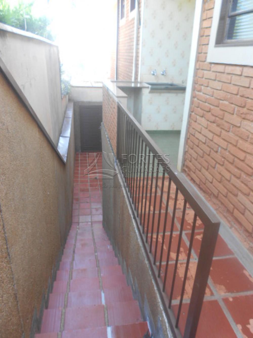 Alugar Casas / Padrão em Ribeirão Preto apenas R$ 2.500,00 - Foto 69