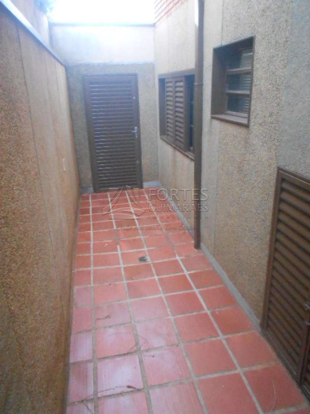 Alugar Casas / Padrão em Ribeirão Preto apenas R$ 2.500,00 - Foto 70