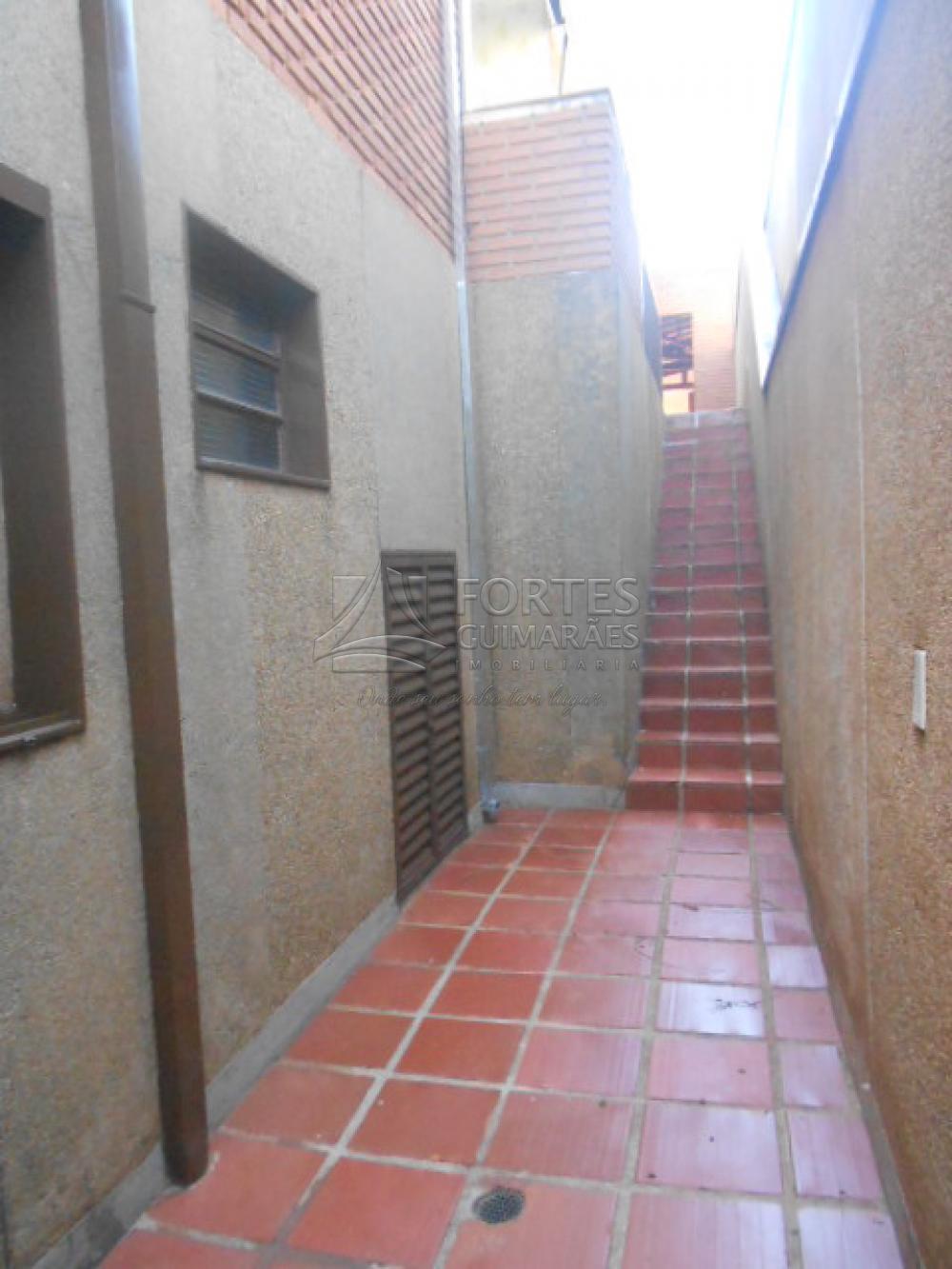 Alugar Casas / Padrão em Ribeirão Preto apenas R$ 2.500,00 - Foto 71