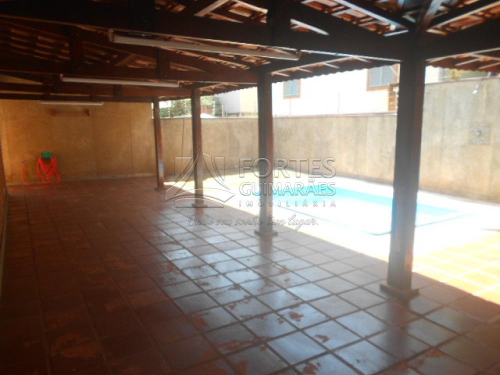 Alugar Casas / Padrão em Ribeirão Preto apenas R$ 2.500,00 - Foto 72