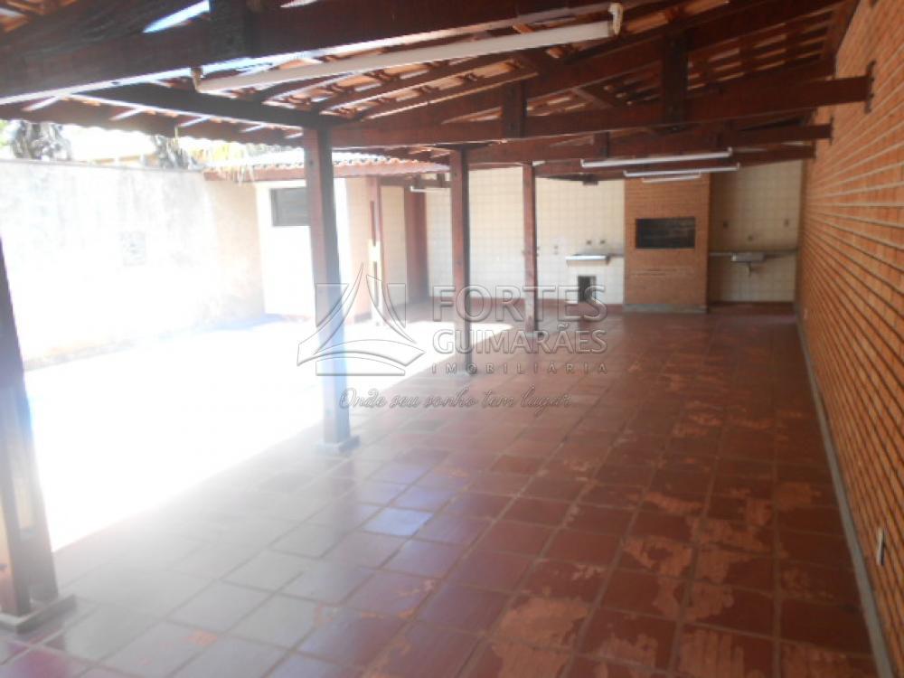 Alugar Casas / Padrão em Ribeirão Preto apenas R$ 2.500,00 - Foto 73