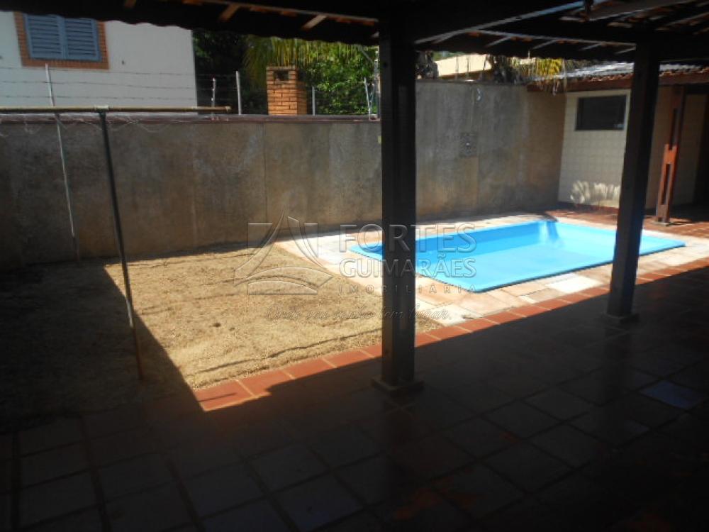 Alugar Casas / Padrão em Ribeirão Preto apenas R$ 2.500,00 - Foto 74