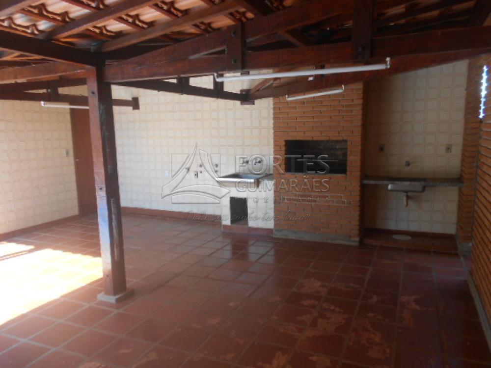 Alugar Casas / Padrão em Ribeirão Preto apenas R$ 2.500,00 - Foto 75