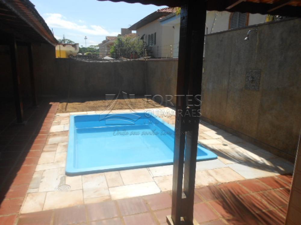 Alugar Casas / Padrão em Ribeirão Preto apenas R$ 2.500,00 - Foto 76