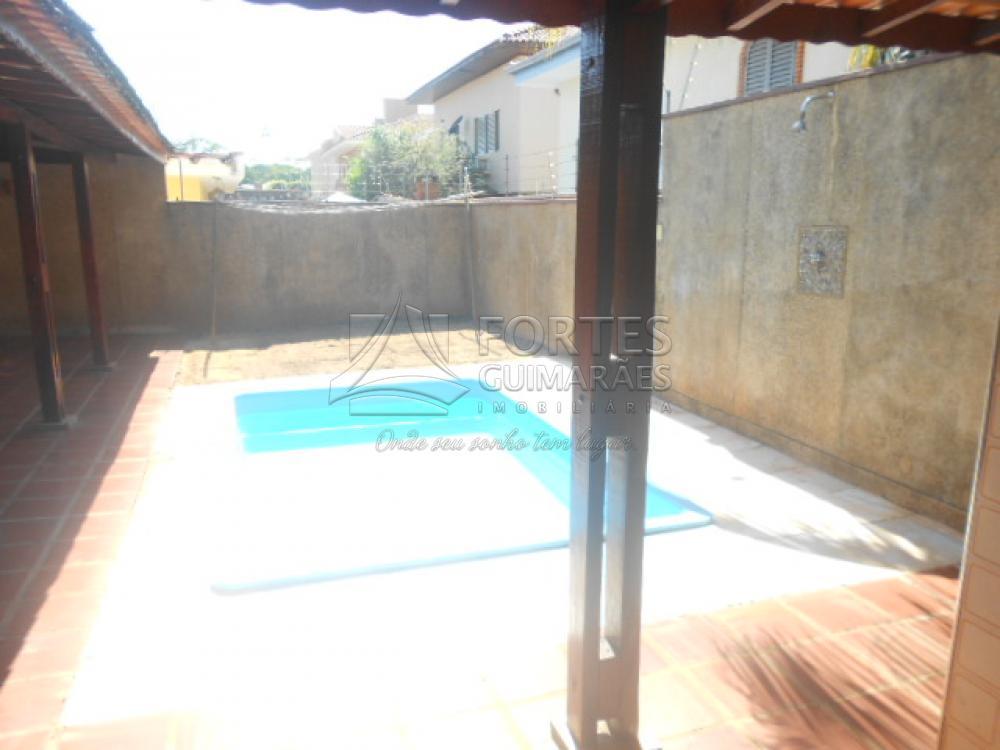 Alugar Casas / Padrão em Ribeirão Preto apenas R$ 2.500,00 - Foto 77