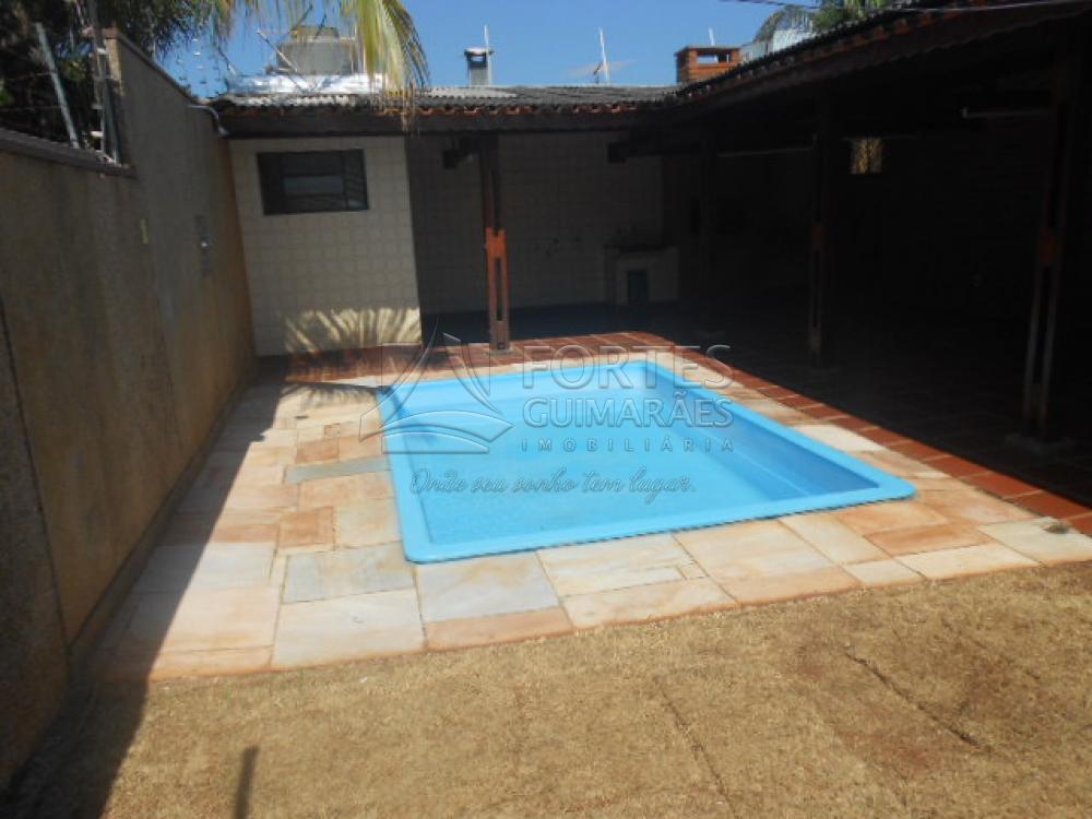 Alugar Casas / Padrão em Ribeirão Preto apenas R$ 2.500,00 - Foto 78