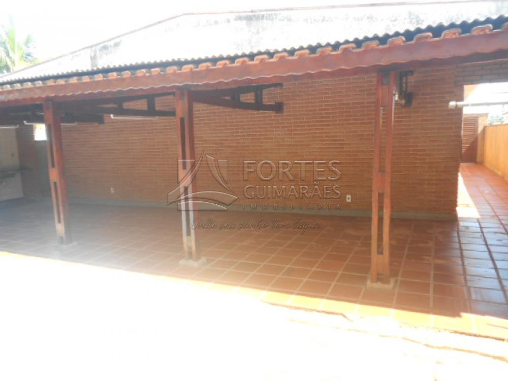 Alugar Casas / Padrão em Ribeirão Preto apenas R$ 2.500,00 - Foto 79