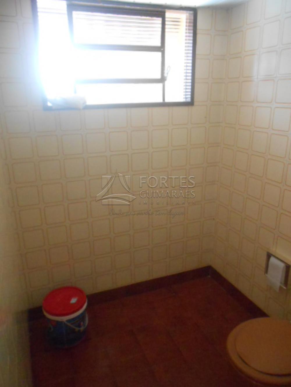 Alugar Casas / Padrão em Ribeirão Preto apenas R$ 2.500,00 - Foto 81