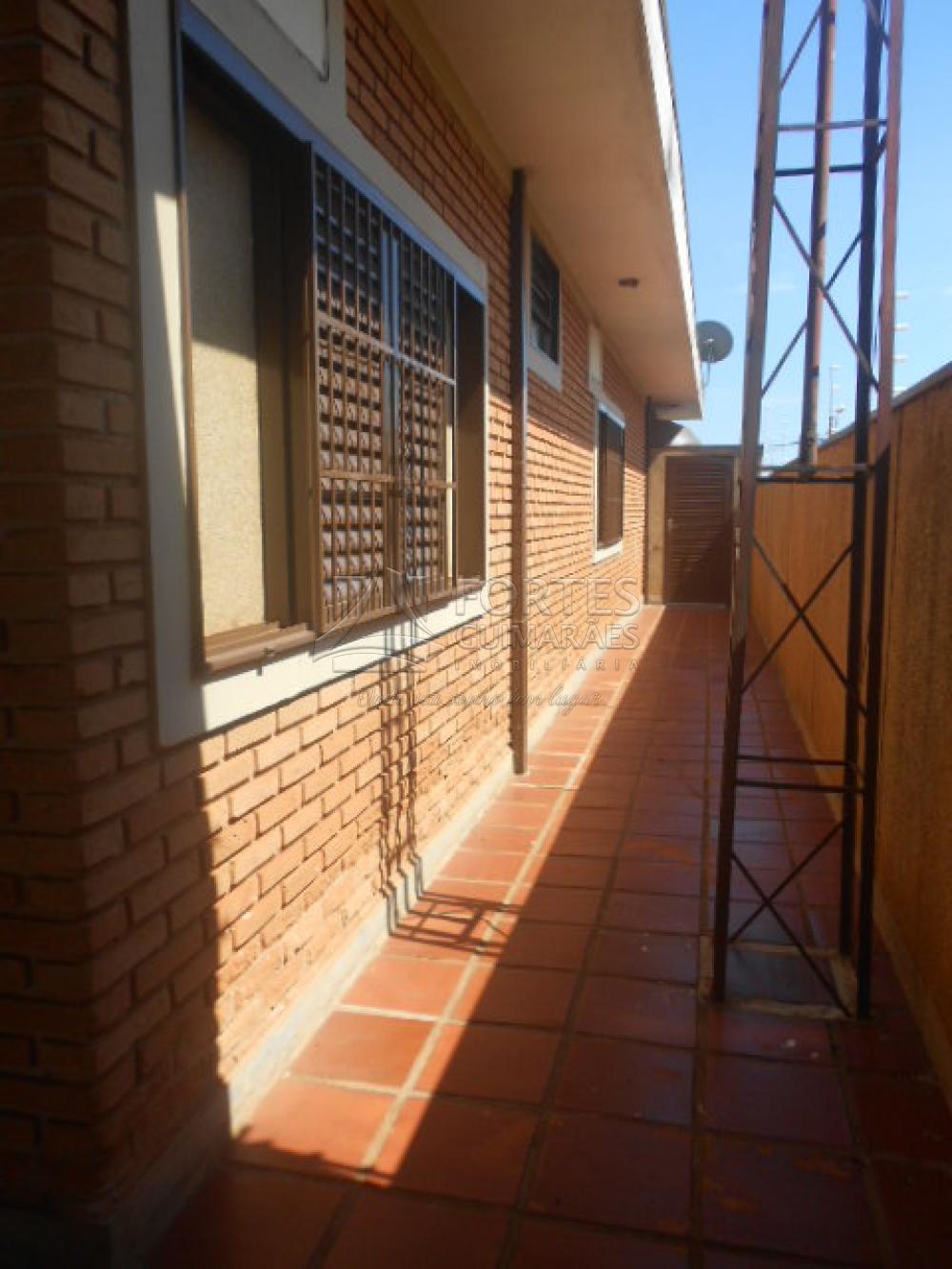 Alugar Casas / Padrão em Ribeirão Preto apenas R$ 2.500,00 - Foto 82